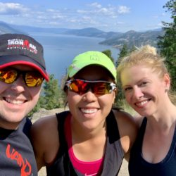 What To Do In Kelowna In 36 Hours